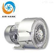 漢克現貨供應環保工程設備高壓鼓風機