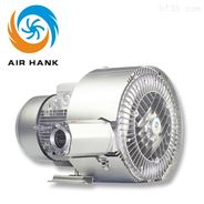 汉克现货供应废气处理高压风机