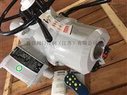 英国罗托克,原装进口rotork电动执行机构
