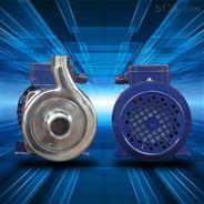 304不锈钢离心泵 直联式增压泵