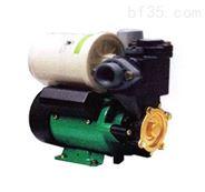 博士多PB系列增壓泵 家用自動抽水泵