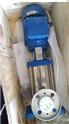 原裝進口lowara pump羅瓦拉水泵