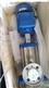 XYLEM水泵SV