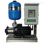三淼SMI15-4工廠企業恒壓供水增壓泵