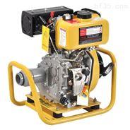 伊藤柴油机污水泵YT20DP-W