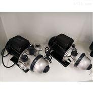 不锈钢抽水泵220V三淼井用自吸泵增压泵