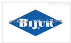 优势供应BIJUR润滑泵—德国赫尔纳(大连)公司。