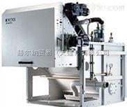 優勢銷售knoll離心泵--赫爾納(大連)公司