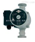 WITA高效泵 --赫尔纳(大连)公司