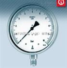 manotherm壓力表