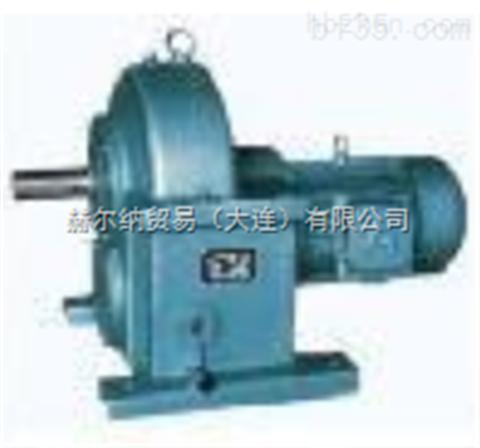 优势销售DEMAG电机--赫尔纳(大连)公司