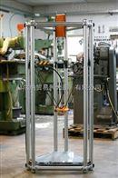 Opiliones大尺寸3D打印机