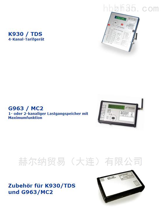 优势供应ftl电子量修正器 电子温度校正器