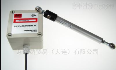 优势供应荷兰aesensors压力温度传感器温度