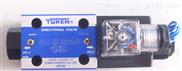 YUKEN油研DSG-03-2B3-A110-50代理