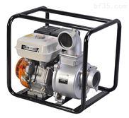 YT20WP伊藤2寸汽油自吸泵