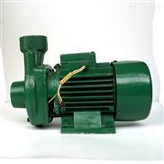 管道加壓泵 家用泵 自來水泵