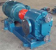 不銹鋼齒輪泵圓弧泵