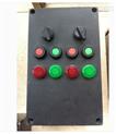 直流油泵防爆防腐控制箱