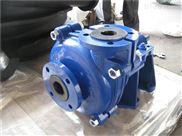 西藏14/12ST-AH渣浆泵高清大图