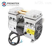 普諾克HP-200C微型壓縮機