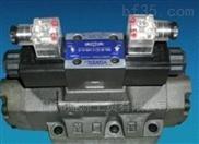 YUKEN比例式先导溢流阀DSG-03-3C4-A200-50