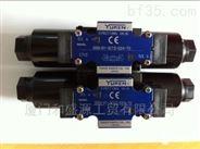 YUKEN油研換向閥S-BSG-03-2B3B-D24-N1-L-5
