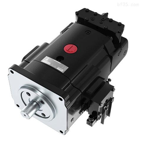 PARKER液压泵