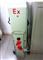 BXY58-1500W/9片 ExdⅡBT4防爆电暖器