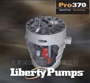 利佰特污水提升器pro370別墅地下室排污