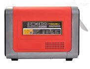 YT3000TM-超静音汽油发电机