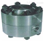 高溫高壓熱動力圓盤式疏水閥