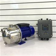 太阳能光伏水泵系统 304不锈钢增压水泵