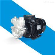 40QY-6SS三相不銹鋼自吸泵