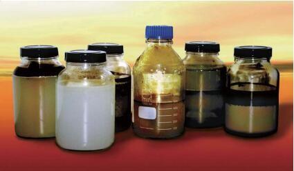 """可靠与高效兼具 阿菲特冷凝液处理系统实现""""零耗气"""""""
