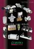 优势供应farbo气缸―德国赫尔纳(大连)公司