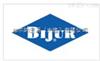 优势供应BIJUR润滑泵―德国赫尔纳(大连)公司。