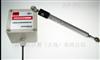 齐全优势供应荷兰aesensors压力温度传感器温度